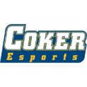 Coker Universitylogo square.png