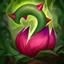 Garden of Thorns.png