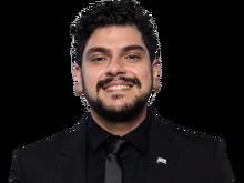 ITZ Maestro 2020 Split 2.png