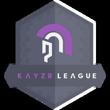 Kayzr League 2018.png