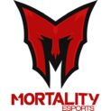 Mortality eSportslogo square.png