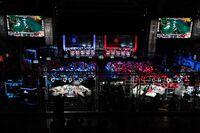National Taiwan University Sports Center.jpg