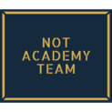 Not Academy Teamlogo square.png