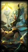 Skin Loading Screen Fnatic Janna.jpg