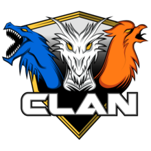 CLN Viperslogo square.png