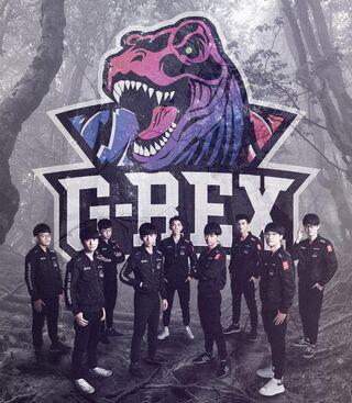 G-Rex 2019 Spring.jpg