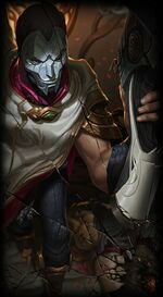 Skin Loading Screen Classic Jhin.jpg