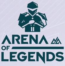 Arena of Legends 2021.jpg