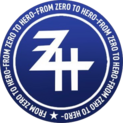 FROM ZERO TO HEROlogo square.png
