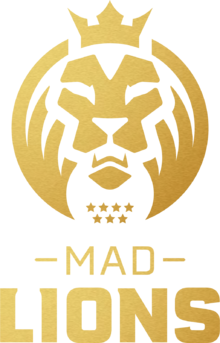 MAD Lionslogo profile.png