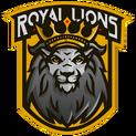 Royal Lionslogo square.png