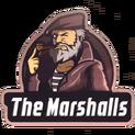 The Marshallslogo square.png