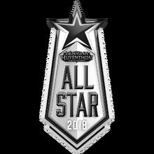 Allstars Vietnam 2018 Logo.png