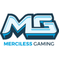 Merciless Gaminglogo square.png