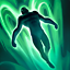 Revive (Summoner Spell).png