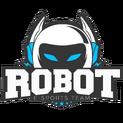 Robot E-Sports Teamlogo square.png