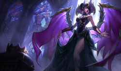 Skin Splash Victorious Morgana.jpg