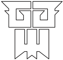 GGEsportslogo square.png