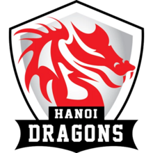 Hanoi Dragonslogo square.png