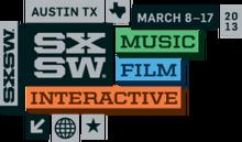 SXSW2013.png