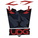 Umbra Divinus Gaming Academylogo square.png