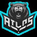 ATLAS eSports Teamlogo square.png