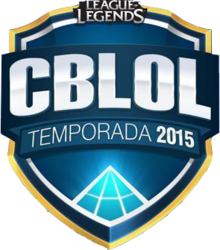 CBLOL no background.png