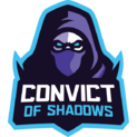 Convict of Shadowslogo square.png