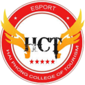 HCT Esportlogo square.png