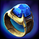 ItemSquareProspector's Ring.png