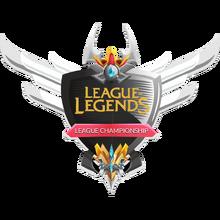 League Championship Denmark logo 2019.png
