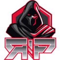 Ripers Esportslogo square.png