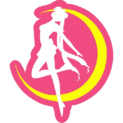 Sailor Moonlogo square.png