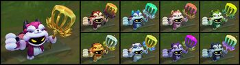 Veigar Screens 5.jpg