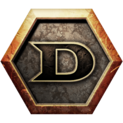 DeToNator (Southeast Asian Team)logo square.png