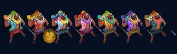 Gangplank Screens 6.jpg
