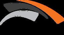 Hanwha Life Esportslogo profile.png