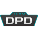 Team DPDlogo square.png