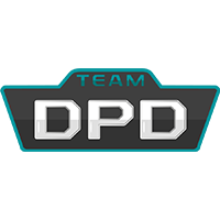 Team DPDlogo square.png