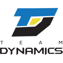 Team Dynamicslogo square.png