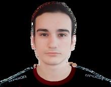 VIK Jellou 2021 Split 1.png