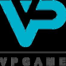 VP Gamelogo square.png