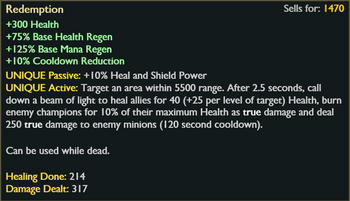 Active Item Feedback (Patch Notes).png
