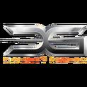 Divinity Gaminglogo square.png