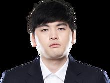 GEN Ggoong 2021 Split 1.png