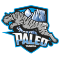 Paleo Tundralogo square.png