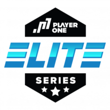 Player One Elite Serieslogo.png