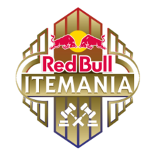 Red Bull Itemania.png