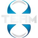 Team 8logo square.png