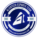 Team Alientechlogo square.png